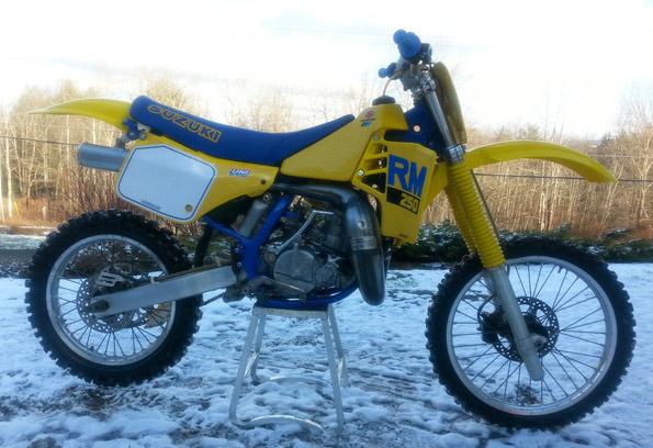 1988-rm250