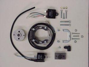 pvl-Suzuki-rm-stator-coil-cdi