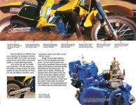 1986-RM80-RM125-RM250-Brochure-4