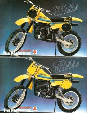 1980-brochure-2
