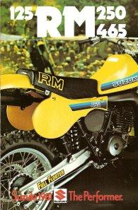 1981-brochure-1