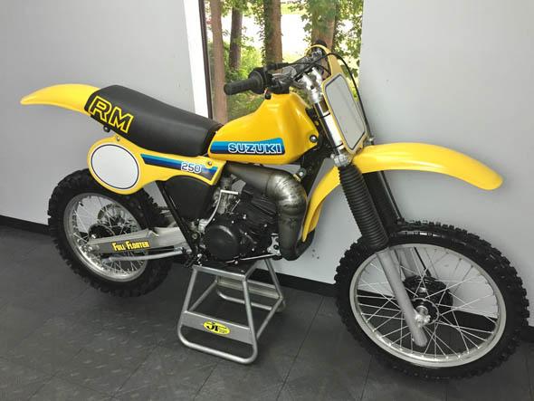 1981-suzuki-rm250