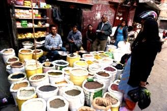 kathmandu*****