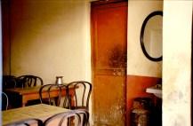 rishikesh * restaurant