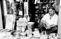 udaipur***market
