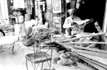 udaipur*bottega