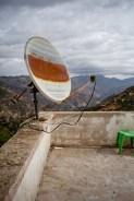 KETAMA * satellite