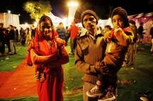 004_Rishikesh_marriage