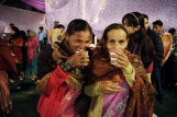 006_Rishikesh_marriage
