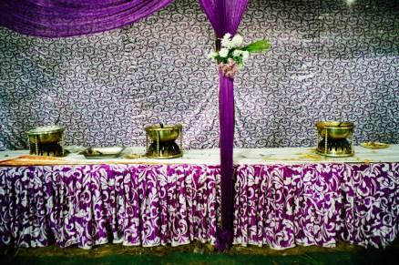 007_Rishikesh_marriage
