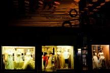 thailand bangkok night