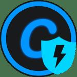 Advanced SystemCare Pro License Key v14.0.2.154 + Crack Full 2021