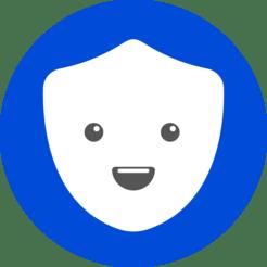 Betternet 4.4.1 Keygen