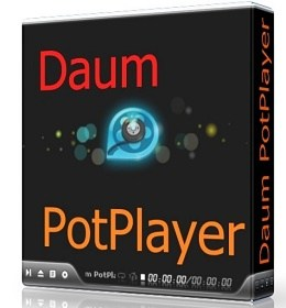 Daum PotPlayer 1.7.21276.0 Crack With Serial Key 2020 Free Download