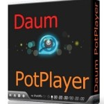 Daum PotPlayer 1.7.21305.0 Crack With Serial Key 2021 Free Download