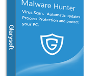 Malware Hunter 1.74.0.660 Serial Key With Crack Latest Version