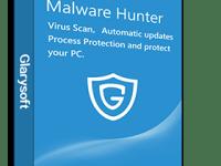 Malware Hunter 1.82.0.668 Crack + Serial Key Full Free Lifetime