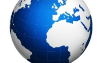 Mobile Atlas Creator 2.1.3 Crack With Serial Key 2020 Free Download