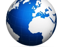 Mobile Atlas Creator 2.1.0 Mac With Android Free Download