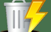Wise Force Deleter 1.5.2.53 Crack With Keygen Full Download 2020