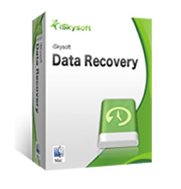 iSkysoft Data Recovery 4.0 Crack + Keygen Full Free Download