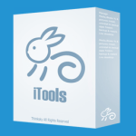 iTools 4.5.0.5 Crack With License Key Full Version Latest 2020