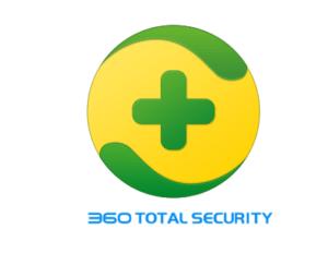 360 Total Security 10.6.0.1223 License Key + Crack Free Download 2020