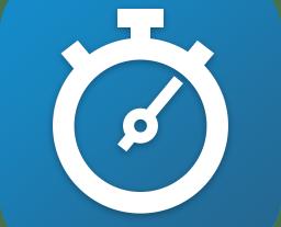 Auslogics BoostSpeed 11.2.0.4 Crack And License Keys 2020