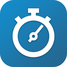Auslogics BoostSpeed 10.0.13.0 Crack With Patch Full Version