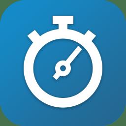Auslogics BoostSpeed 11.2.0.3 Crack + License Key Portable 2019
