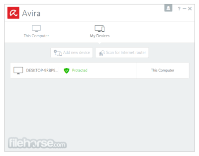 Avira Optimization Suite 1.2.151.3852 Crack + Serial Keygen 2020
