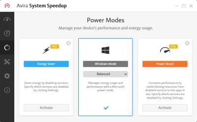 Avira System Speedup Pro 6.5.0.10950 Crack With Key [Full]