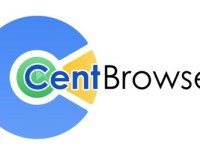 Cent Browser 3.5.3.39 Mac + Crack Free Download