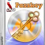 DVDFab Passkey Lite 9.4.0.2 Crack Patch With Keygen Free Download