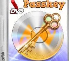 DVDFab Passkey Lite 9.4.0.0 Crack Patch With Keygen Free Download