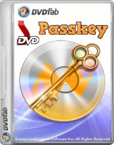 DVDFab Passkey Lite 9.4.0.8 Crack Patch With Keygen Free Download