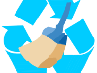 HDCleaner 1.277 Crack With Keygen For {Mac/Win}