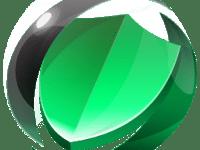 IObit Malware Fighter 7.3.0.5799 Crack + Serial Key Free Version