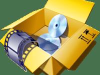 Movavi Video Converter 19.2.0 Crack + Keygen Full Free Download