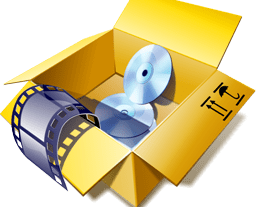 Movavi Video Converter 19.3.0 Crack + Activation Key Full {Mac/Win}