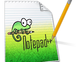 Notepad++ 7.8.6 Crack + Serial Key Free Download 2020