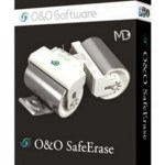 O&O SafeErase Professional 15.10.79 Crack With Keygen 2020