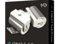 O&O SafeErase Professional 14.5 Build 563 License Key