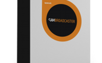 SAM Broadcaster PRO 2020.6 Crack With Serial Key 2021 Full Download