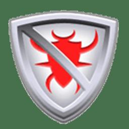 Ultra Adware Killer 7.6.6.0 Crack + Product Key Free Download 2019