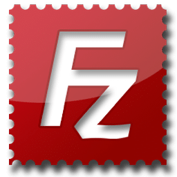FileZilla 3.50.0 Crack + Serial Key [Mac/PC] Portable 2020