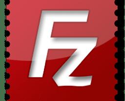 FileZilla 3.48.1 Crack + Serial Key [Mac/PC] Portable 2020