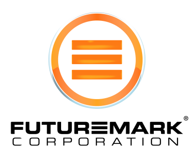 Futuremark SystemInfo 5.25.802 Crack + Keygen Latest Version