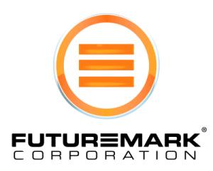 Futuremark SystemInfo 5.29.839 Crack + Keygen Latest Version