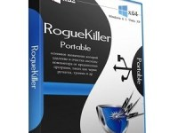 RogueKiller 13.3.2.0 Crack With Keygen 100% [New Update]